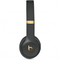 brand new efb6d 67ca7 Beats Studio Wireless 3 Skins. Shop Beats by Dre ...