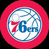 Shop Philadelphia 76ers Cases & Skins