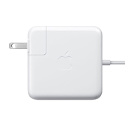 85W Power Adapter (15 and 17 inch MacBook Pro Charger)