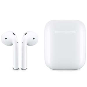 Shop Apple AirPods Skins