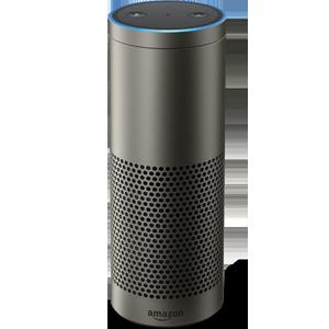 Shop Amazon Echo Plus Skins