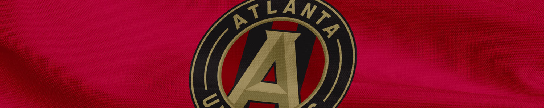 MLB Atlanta United FC Cases and Skins