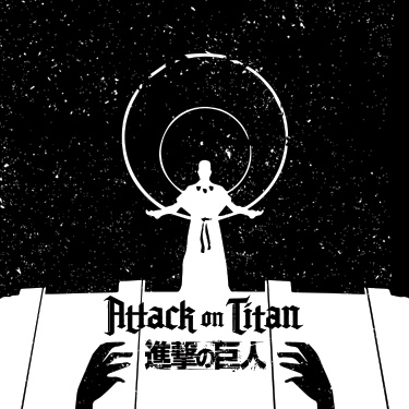 Shop Attack On Titan