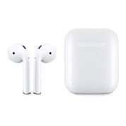 Apple AirPods 2 Skins