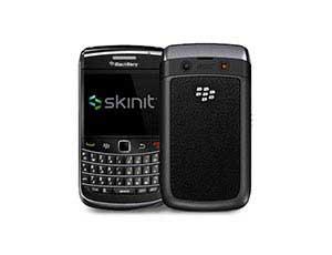 BlackBerry Bold 9700&9780