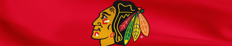 NHL Chicago Blackhawks Cases and Skins