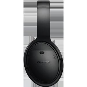 Shop Bose QuietComfort 35 II Headphones Skins