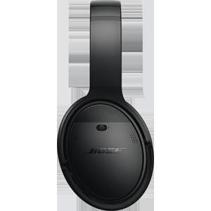 Shop Bose QuietComfort 35 Headphone Skins