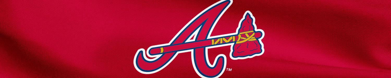 Designs Atlanta Braves