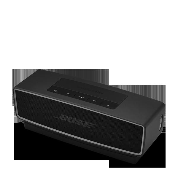 Shop Bose SoundLink Mini Speaker II Skins