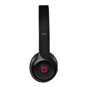 Beats by Dre - Solo 2 Wireless Skins
