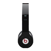 Beats by Dre - Solo Skins