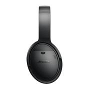 Bose QuietComfort 35 II Headphones Skins