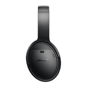 Bose QuietComfort 35 Headphone Skins