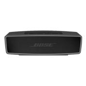 Bose SoundLink Mini Speaker II Skins