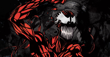 Browse Carnage Designs