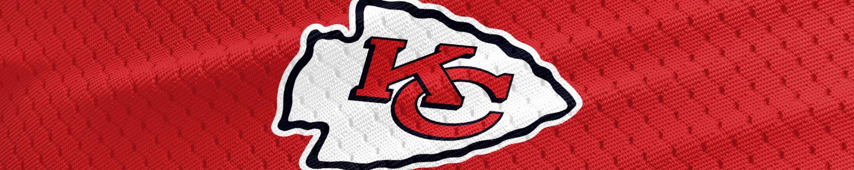 Designs Kansas City Chiefs