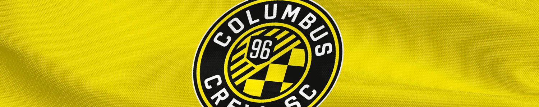 MLS Columbus Crew Cases and Skins