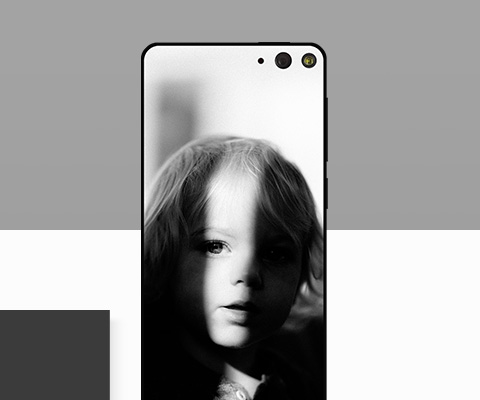 Create Your Own for Custom Amazon Phone Skins