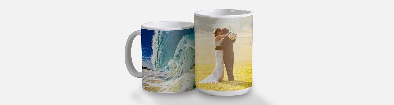 Mugs for Mugs