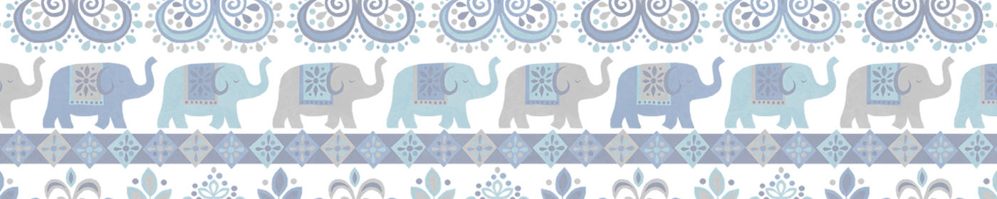 Designs for Challis & Roos