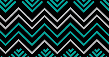Browse Chevron Designs