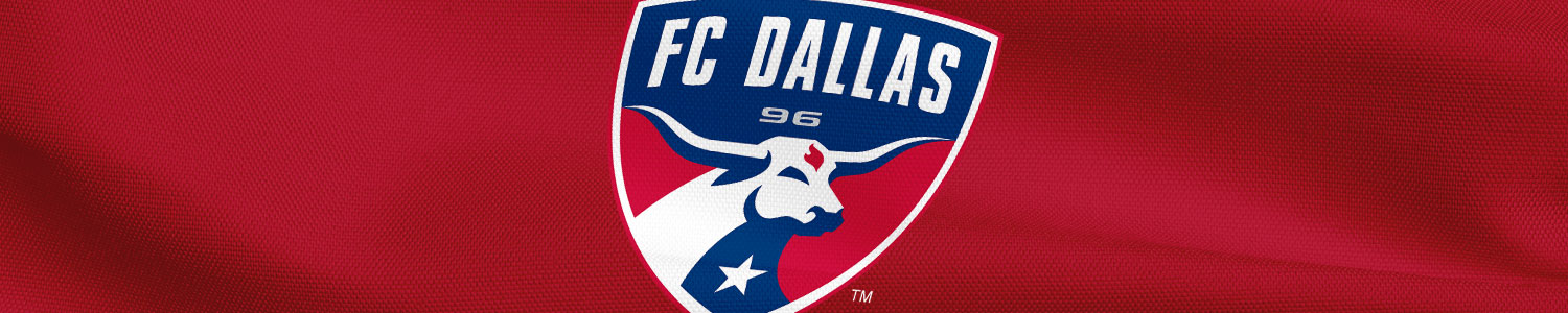 MLS FC Dallas Cases and Skins