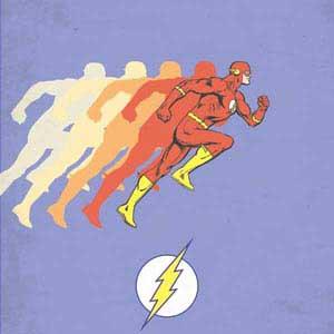 Speed Flash