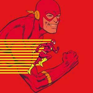 Flash Stripes