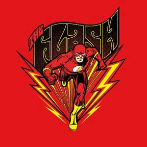 Groovy Flash