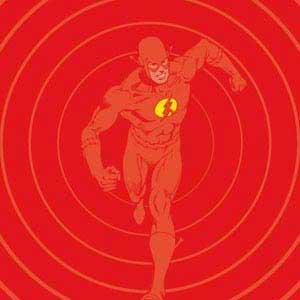 Flash Spinner