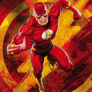 Ripped Flash