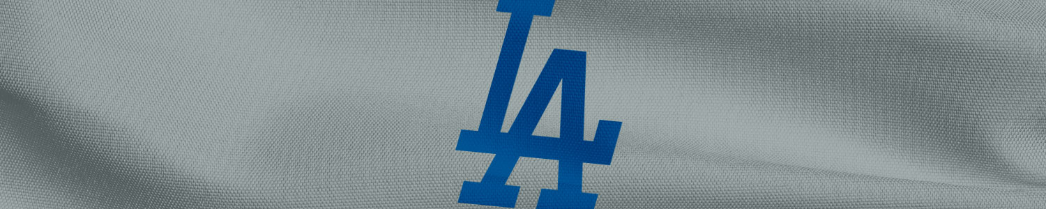 MLB Los Angeles Dodgers Cases and Skins
