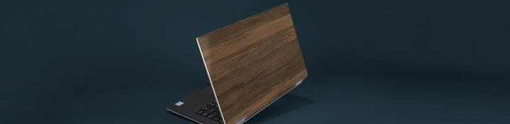Designs Dell Laptop Skins