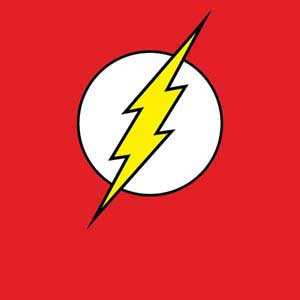 The Flash Emblem