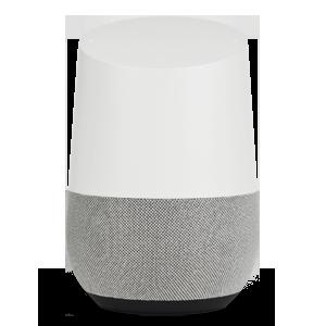 Shop Google Home Skins