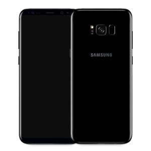 Shop Galaxy S8+ Skins