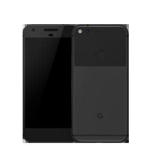 Shop Google Pixel Skins