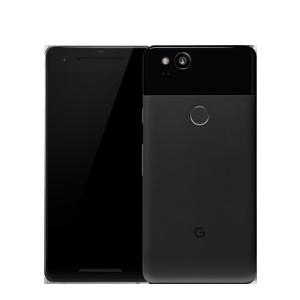 Shop Google Pixel 2 Skins
