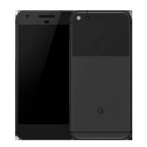 Shop Google Pixel XL Skins