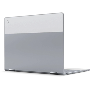 Shop Google Pixelbook Skins