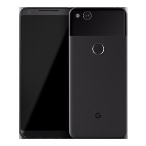 Shop Google Pixel 2 XL Skins