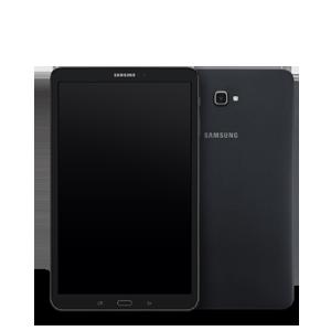 Shop Galaxy Tab A 10in Skins