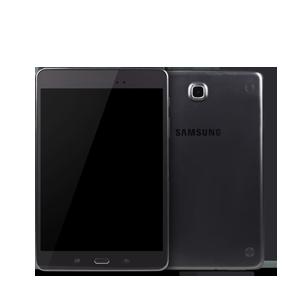 Shop Galaxy Tab A 8in Skins