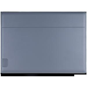 Shop Galaxy Book Keyboard Folio 10.6in Skins