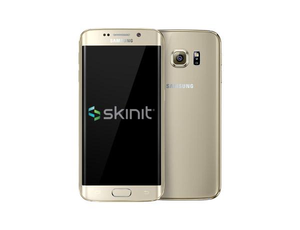 Custom Galaxy S6 Edge+ Cases