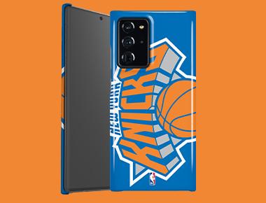 Galaxy Note20 Ultra 5G Lite Case