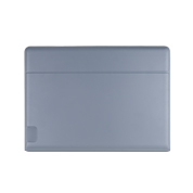 Galaxy Book Keyboard Folio 10.6in Skins
