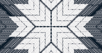 Browse Geometric Designs