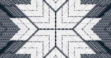 Browse Geometric Designs